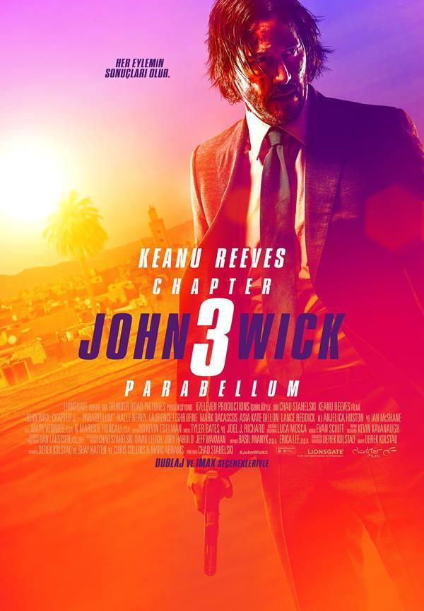 john-wick-3-izle-2019.jpg (960×1422)