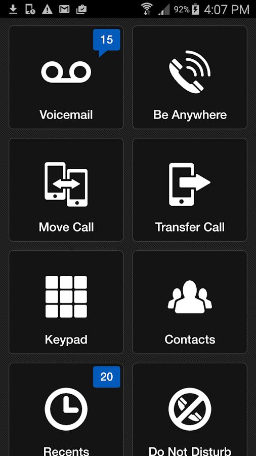 Comcast business plan