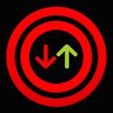 juantransfers icon