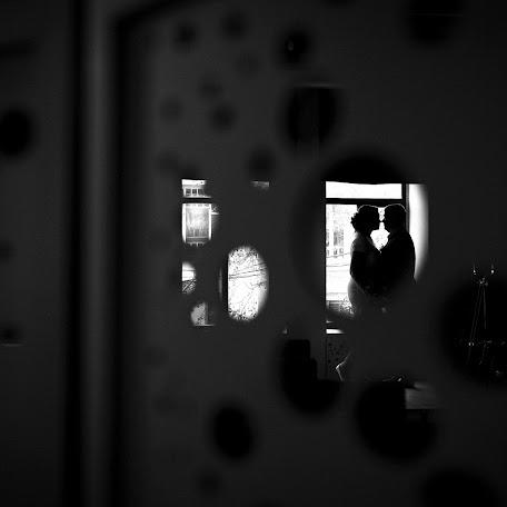 Wedding photographer Yuliya Shulzhik (sunshinefoto). Photo of 29.11.2017