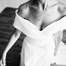 Wedding photographer Martina Ruffini (Rosemary). Photo of 17.08.2017