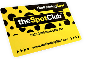 Holiday travel tip: use theParkingSpot at your  closest airport for ease of boarding  your plane and returning home. My favorite is at LAX on Sepulveda.