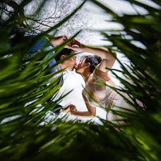 Wedding photographer Elena Haralabaki (elenaharalabaki). Photo of 20.02.2018