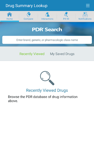 Download mobilePDR 2.0.2.7 1
