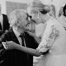 Wedding photographer Milos Gavrilovic (MilosWeddings1). Photo of 17.05.2019