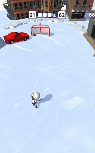 Happy Hockey! ud83cudfd2 1.8.3 Screenshots 9