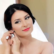 Wedding photographer iulian buica (buica). Photo of 29.06.2015