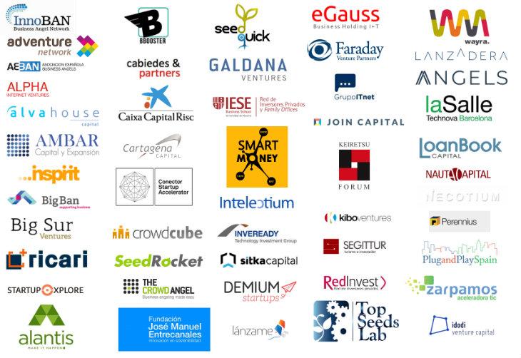 inversores-smartmoney.jpg