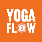 Yoga Flow SF Ocean Mobile
