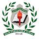Download Delhi World Public School For PC Windows and Mac