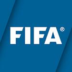 FIFA icon