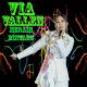 Download Lagu-Lagu Terbaik Via Vallen|Karna Su Sayang For PC Windows and Mac