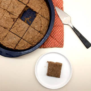 Alton Brown Gluten Free Recipes.