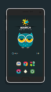 BELUK ICON PACK APK 1
