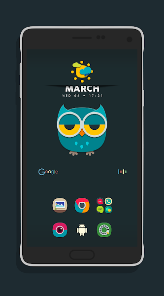 BELUK ICON PACK v6.8 [Patched]