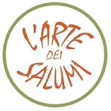 L' ARTE DEI SALUMI Download on Windows