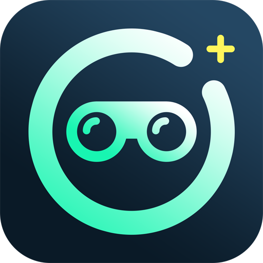 wLog Plus - Online