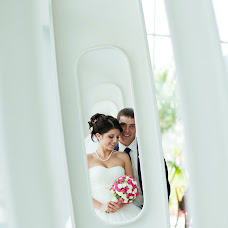 Wedding photographer Irina Sereda (IrynaSereda). Photo of 21.10.2014