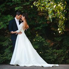 Fotógrafo de casamento Aleksandr Chernin (Cherneen). Foto de 22.06.2018