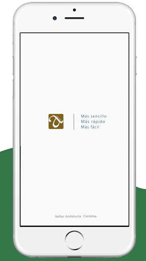 Sellar Andalucía 1.9 screenshots 2