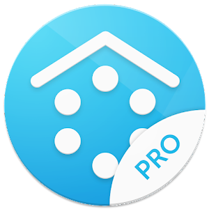Smart Launcher Pro 3 v3.16.15 APK