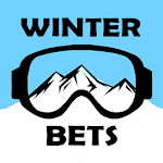 Winter Bets icon
