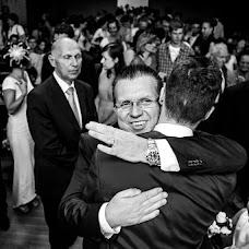 Svatební fotograf Vladimir Kastyl (kastyl). Fotografie z 09.04.2015