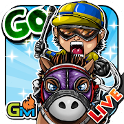 iHorse GO: Horse Racing LIVE eSports
