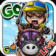 iHorse GO: PvP Horse Racing NOW apk