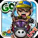 iHorse GO: Horse Racing LIVE eSports apk