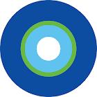 ClimateLaunchpad icon