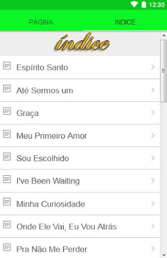 Priscilla Alcântara Letras 1.5 androidtablet.us 2