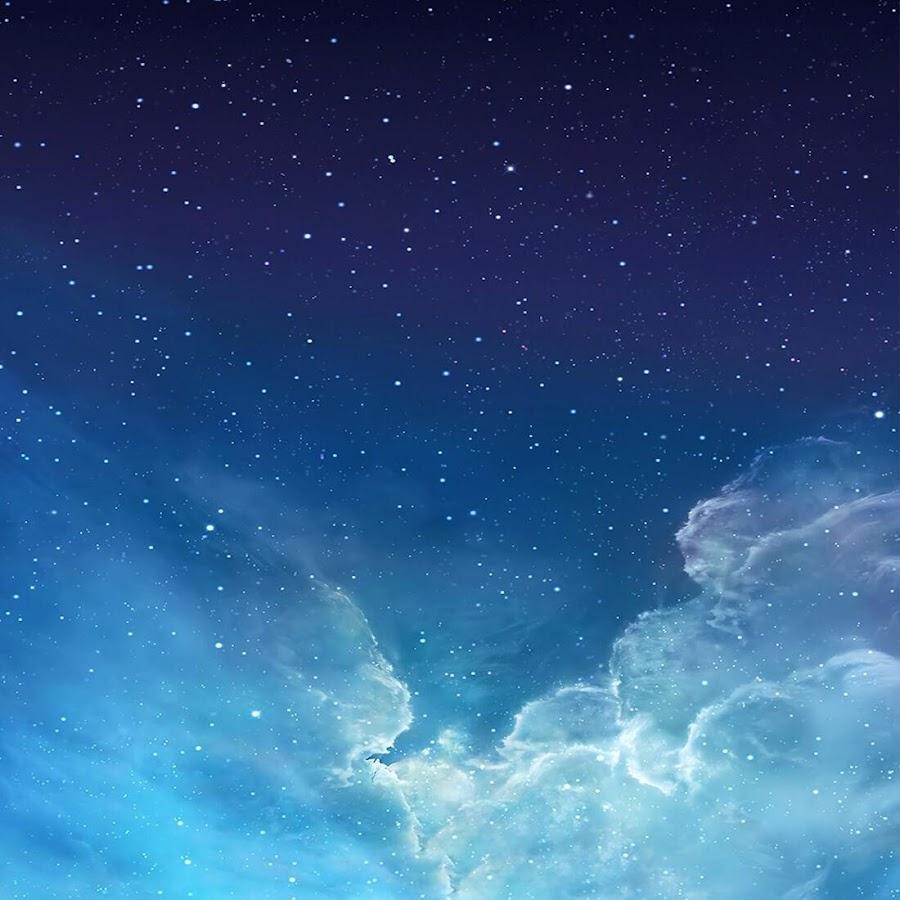wallpaper telefon samsung galaxy