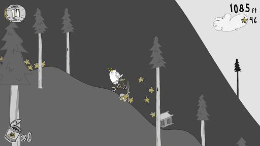 Doofus Drop 1.0.21 screenshots 5