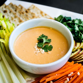 Homemade Dipping Sauce Recipes