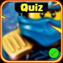 Hints For Lego Tournament Ninjago Walktrough icon
