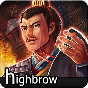 Three Kingdoms for PC and MAC