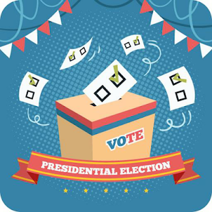 Download Presidential Election For PC Windows and Mac apk screenshot 2