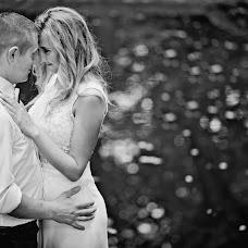Wedding photographer Marcin Czajkowski (fotoczajkowski). Photo of 28.09.2017