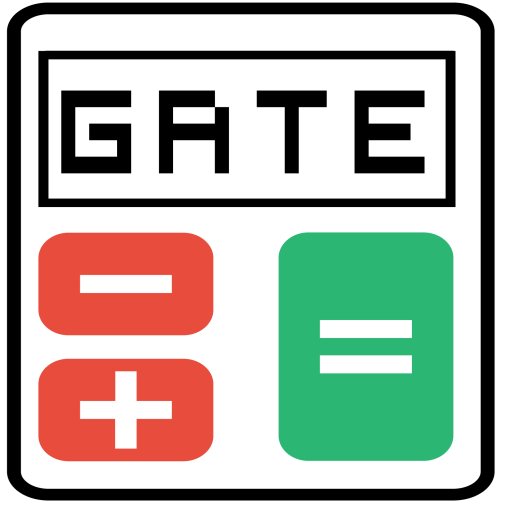 Gate Virtua.. file APK for Gaming PC/PS3/PS4 Smart TV