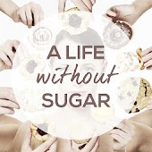 Sugarfree: Life Without Sugar