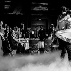 Fotograful de nuntă Petrica Tanase (tanase). Fotografie la: 04.02.2017