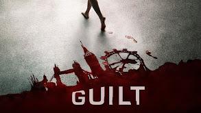 Guilt thumbnail