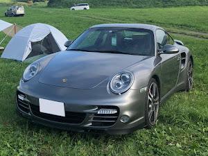 911 997MA170のカスタム事例画像 FRyuji(りゅうじ)さんの2020年08月03日07:02の投稿