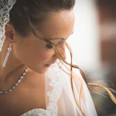 Wedding photographer mariano pontoni (fotomariano). Photo of 28.07.2015