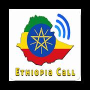 Ethiopia Call