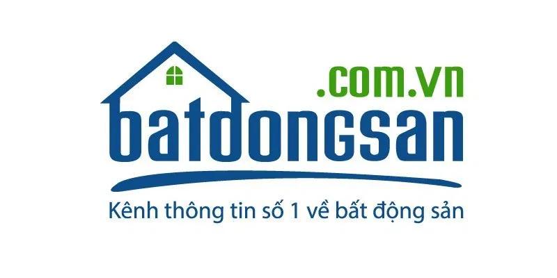 Những website uy tín nhất về mua bán bất động sản hiện nay