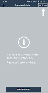 App Last Call APK for Windows Phone