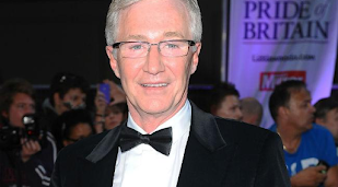 Paul O'Grady slams Blind Date bosses for cutting raunchy innuendos
