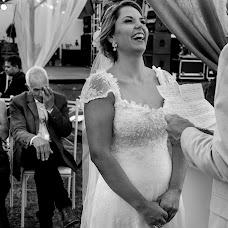 Wedding photographer Alison Coretti (coretti). Photo of 11.12.2018